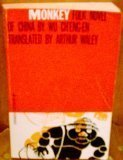 Monkey (An Evergreen Book, E-112) (0394172116) by Wu, Cheng-En