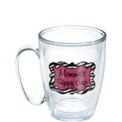 Mommy'S Sippy Cup front-792333