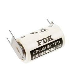 sanyo-fdk-cr14250se-laser-lithium-30-volt-avec-3-print