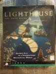 PC game - Lighthouse, The Dark Being - 1