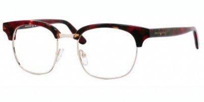 Balenciaga BALENCIAGA 0120 color VA000 Eyeglasses