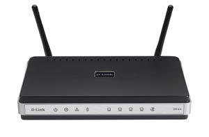 D-Link Wireless N Home - Router (10, 100 Mbit/s, 10/100Base-T(X), 802.11g, 802.11n, 300 Mbit/s, Ethernet (RJ-45), IEEE 802.11b, IEEE 802.11g, IEEE 802.11n, IEEE 802.3, IEEE 802.3u)