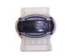 Innotek Splice-2 Waterproof Splices (2 pack)