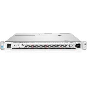 HP ProLiant DL360p G8 1U Rack Server - 1 x Intel Xeon E5-2640 v2 2GHz 748589-001