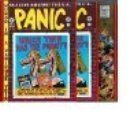 img - for Panic. 2 Volumes book / textbook / text book