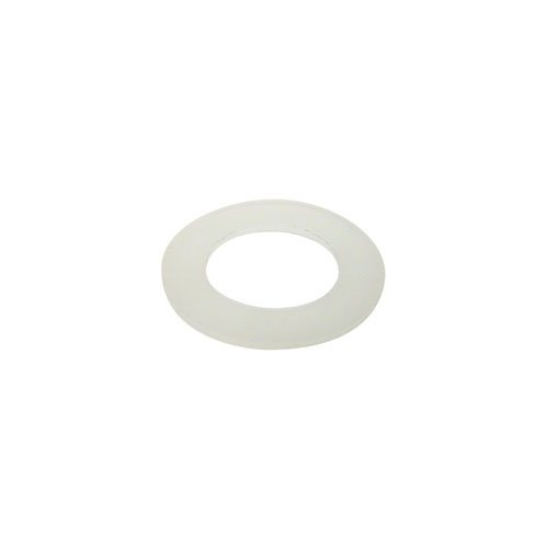 GLM Boating GLM 37510 - GLM Gasket For Mercury 12-F480388
