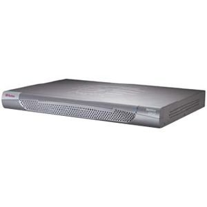 Raritan Dominion DSXA-16 Secure Console Server - DSXA-16