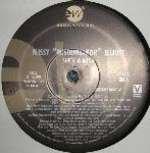 Missy Elliott - 2000 - Zortam Music