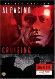 Cruising [1980]