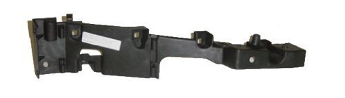 oe-replacement-saturn-ion-passenger-side-headlight-mounting-panel-partslink-number-gm1221129-by-mult