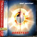 Soul Survivor by Gorefest