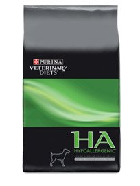 Purina HA Hypoallergenic Dog Food 32 lb