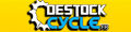 Destock-cycle