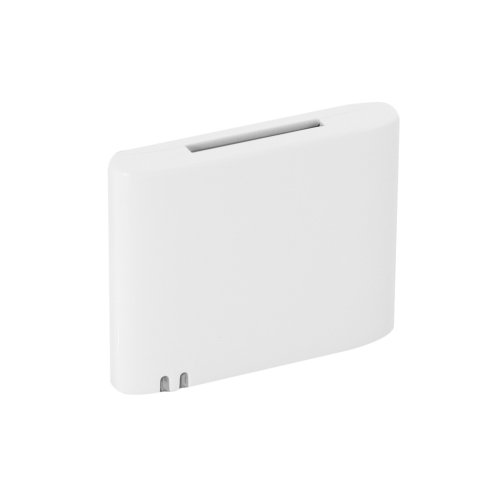 Dbpower® Wireless Bluetooth Music Receiver Adapter For Bose Sounddock, White