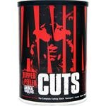 Universal Nutrition Animal Cuts 42 Packs Fat Burner Weight Loss / Energy