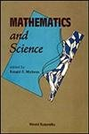 img - for Mathematics and Science book / textbook / text book
