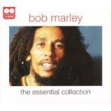 echange, troc Bob Marley - The Essential Collection