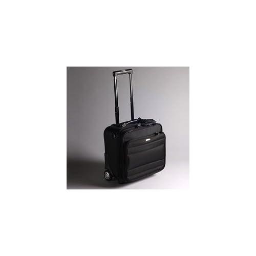 (バーマス)BERMAS ファンクションギア ビジネスキャリー 60121 (スーツケース・ビジネスバッグ・旅行用品)