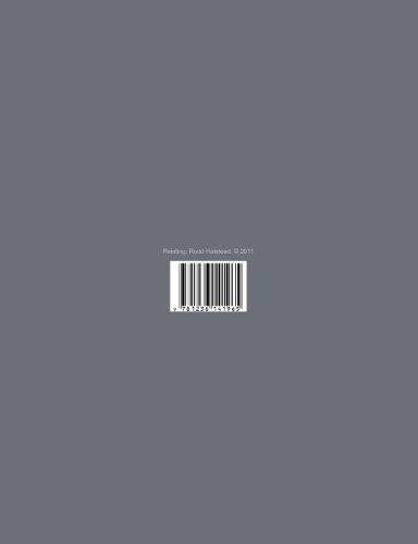 Atlantic monthly Volume 92