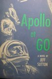Apollo at Go