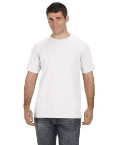 Adult T-Shirt Green Apple - L