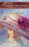 Image of Courting Miss Adelaide (The Courting Series, Book 1) (Steeple Hill Love Inspired Historical #16)