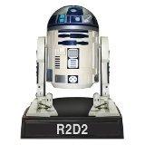 スターウォーズ R2D2 ボビングヘッド