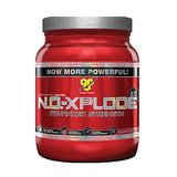BSN Noxplode 2.0, 2.48 Pounds