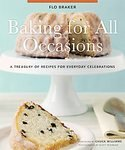 img - for Baking for All Occasions [Hardcover] book / textbook / text book