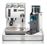 Rancilio Combo1 set (Coffee Rancilio compare prices)