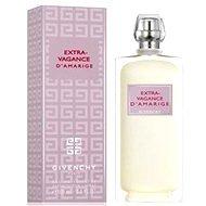 eau-de-toilette-les-parfums-givenchy-extravagance-mythiques-100-ml