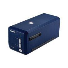 Plustek OpticFilm 8100 35mm Film Slide Scanner