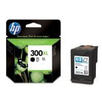 Hp No300Xl Ink Cartridge Black