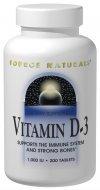 Vitamin D3 1000 Iu Benefits