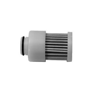 Fuel Filter Element, 4 Stroke Outboard