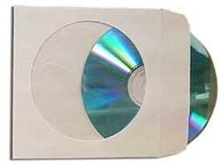 90x200cm scrub paper window glass film paper self adhesive paper back ...