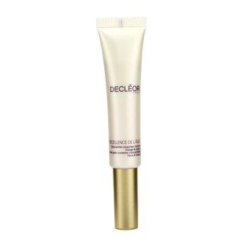 Decleor - EXCELLENCE DE L'AGE concentré correcteur tâches 15 ml