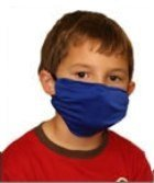 Breathe-Healthy-Child-Size-Face-Mask-Protect-your-Immune-System-from-Allergns-Pollen-Dust-Mold-Spores-Cold-Flu