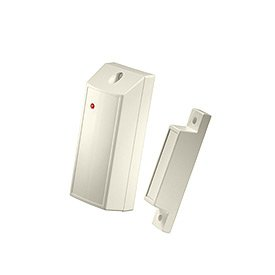 Visonic Mct-302 Pers Door/Window Contact front-62966