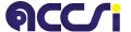 Accsi-UK