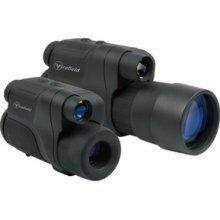 Firefield FF24063 4x50-mm Night-Vision Monocular