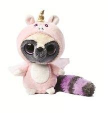 Yoohoo & Friends Peluche - unicornio - BebeHogar.com