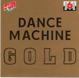 dance-machine-gold