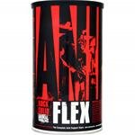 Universal Nutrition Animal Flex Joint Support -- 44 Packets