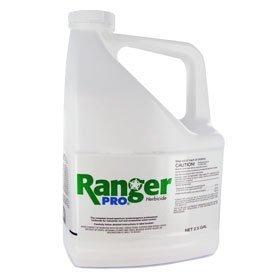 ranger-pro-herbicide-2-25-gallon-jugs-by-monsanto-company