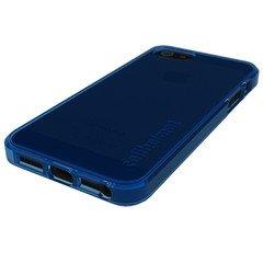 Best Price cellhelmet iPhone 5 Case - cellhelmet iPhone 5 Case - Blue