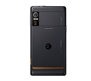 Motorola A855 Droid Door - Std