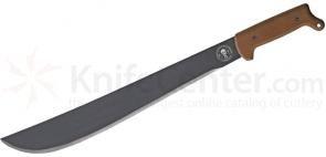 """Rat Cutlery 18"""" Condor Blade"""