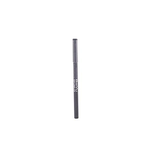 Soft Liner For Eyes And More 710-Metallic Black 1.2 Gr