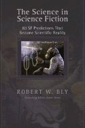Science in Science Fiction (05) by Bly, Robert W [Hardcover (2005)]